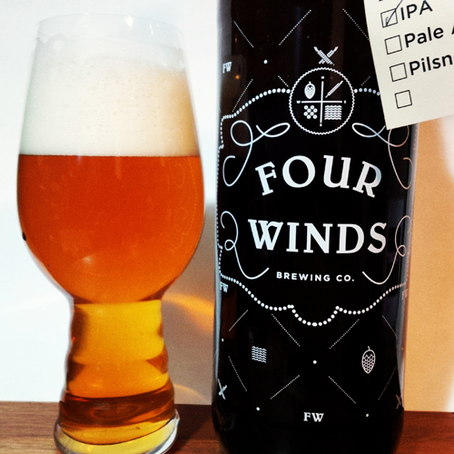 Four Winds IPA v2
