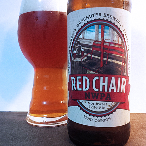 Deschutes Red Chair NWPA v2