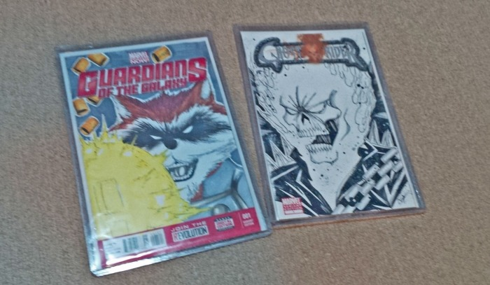 ecc sketch covers