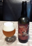 Stillwater Artisanal Debutante Farmhouse Ale
