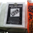 Elysian Barrel Aged Loser Pale Ale