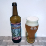 Phillips Amnesiac DIPA