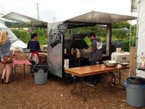 Bacon Fest 19