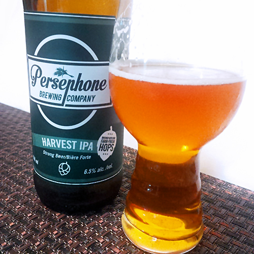 Persephone Harvest IPA v1