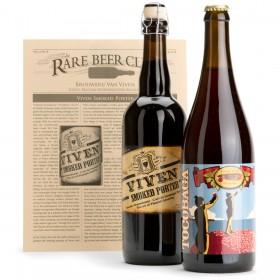 rare-beer-club