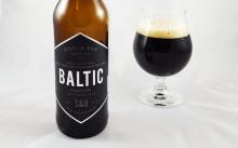 steel-oak-baltic-porter-prev