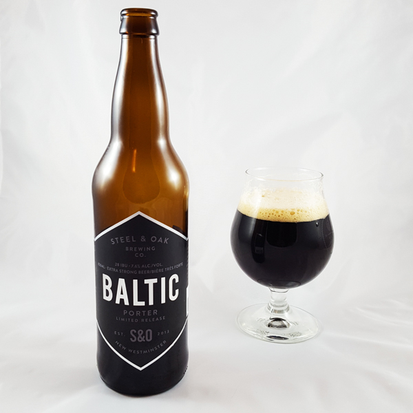 steel-oak-baltic-porter