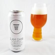 twin-sails-slam-dank