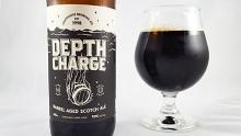 lighthouse-depth-charge-ba-scotch-ale-blog-prev