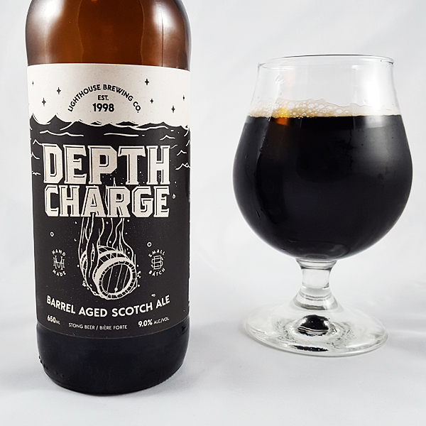 lighthouse-depth-charge-ba-scotch-ale-blog