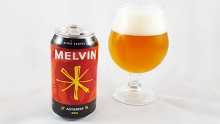 melvin-asterisk-preview